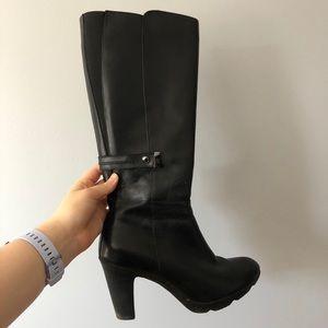 BLONDO Boot